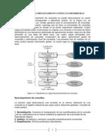 El problema de procesamiento de consultas se puede descomponer en varios Sub.docx