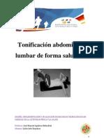 Tonificación Abdominales (3).docx