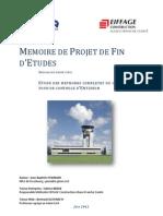Mémoire_PFE_Jean-Baptiste_FICKINGER