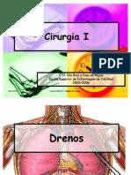 77334425-DRENOS