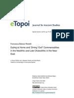 e-topoi.pdf
