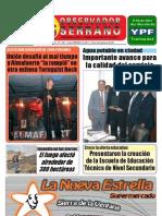 EDICION Nº 1401 DE OBSERVADOR SERRANO VERSION DIGITAL (1)