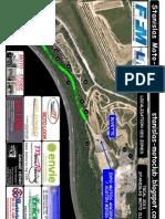 Plan Zone Trial 2013