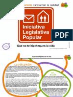 03.Mensaje Enredado (junio 12).pdf