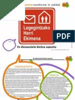 03.Mensaje Enredado (junio 12)EUS.pdf