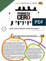 07.Mensaje Enredado (octubre 12).pdf