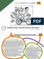 10.Mensaje_Enredado_(febrero-marzo13).pdf