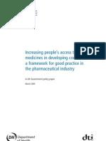 Pharm Framework[2]