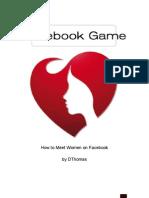 Facebook-Game.pdf