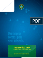 Cartilha-encerramento-mandato-2012