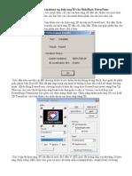 File 8001