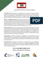 Manifestua Urriak 17_ Manifiesto 17 octubre.pdf