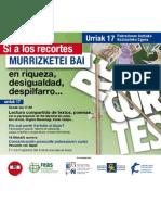 Cartel Bizkaia.pdf