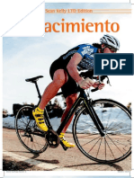 Ciclismo a Fondo Vitus Sean Kelly 2013