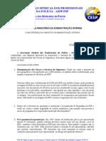 Resumo Reunião Entre ASPP-PSP - MAI (2)