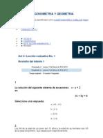 Algebra Act 4