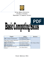 basic com