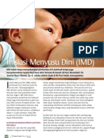 04-16-Inisiasi-Menyusui-Dini.pdf