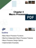 04-MacroProcessors