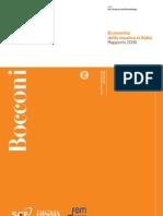 Economia_della_musica_2006.20061127.135618[1]
