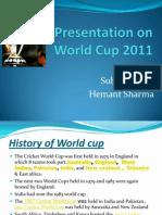 presentationonworldcup-110418084024-phpapp02
