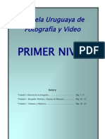 97839297 EUF Primer Nivel