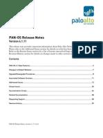PAN-OS-4.1.11-RN-revA
