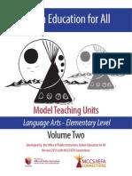 elementary vol 2