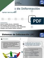 SGC_Sistemas de Informaciòn Gerencial