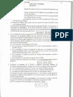 Scan_Doc0002.pdf