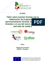 marco guia aprovechamiento forestal.pdf