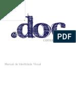 Manual de identidade - Agência .doc.pdf