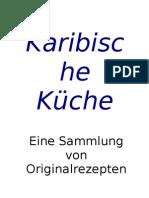 karibik.doc