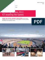 Ict London 2012 Online (2)