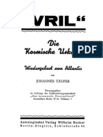 vril_urkraft