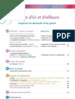 Contes Hachette