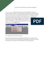 DPPA link