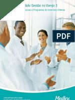 modulo 9 - gestão no varejo gestão de pessoas e programas de incentivo interno