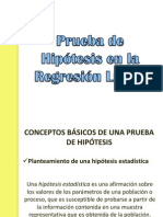 PH Regresion Lineal.pdf