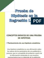 PH Regresion Lineal.pdf