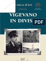 Vigevano in Divisa