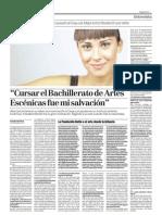 Entrevista Alba García.pdf