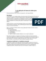 utilizando-clusters-bancos-de-dados-1729081-ptb.pdf