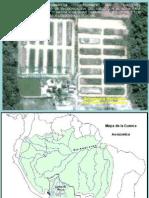 Biotecnología Hidroagrícola Sustentable en Camellones Modernos