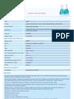 15_PROD_PDF