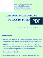 Fc Capitulo 3