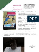 Los dibujos de los niñosnota de prensareducido.pdf