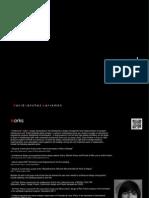 DSP Portfolio