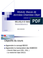 Cours+BDOO