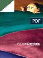 2005 unifem violencia para legisladores